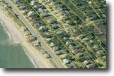 Edisto Beach Land/Lot - 503 Cupid St