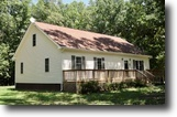 3 BR/2 BA Home on 7.7 +/- Acres
