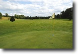 Pennsylvania Land 50 Acres Profitable Golf Course - Bar - Club House