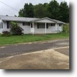 Kentucky Land 1 Acres Sale Pending Ranch Home Boyd Co KY $57,500
