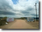 Maharashtra Land 1 Square Feet Plot For Sale in Uran - Chirle Near Ulwe