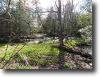 Michigan Hunting Land 40 Acres TBD off M-28 (West), Mls# 1104366