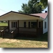 Kentucky Land 1 Acres Just Listed: Ranch Home in Owingsville, Ky