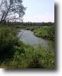 Colorado Hunting Land 40 Acres 2 Creeks 40 ac. Colorado Gold Mining Claim