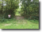 Illinois Hunting Land 10 Acres Shooting Range / Hunting Land