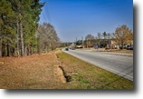 Georgia Land 10 Acres Prime commercial real estate off HWY 81