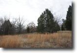 Tennessee Land 9 Acres Bluff View Homesite