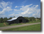 13 Acres With Barn In Green County, KY