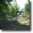 Tennessee Farm Land 22 Acres 21.75ac at end of rd, wooded, wildlife