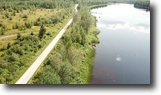 File 120 - 69 acres near Missinabi River
