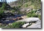 California Hunting Land 40 Acres MiningClaim California 40 or 80 ac w/River
