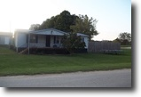 Home On Lot In Barren County, KY