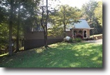 Country Home On 2 Acres In Metcalfe County
