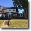 Kentucky Land 1 Acres Reduced: 2-story Brick Ashland,KY $179,900