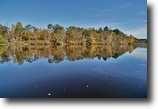 Wisconsin Waterfront 3 Acres Minong Flowage, Minong, WI
