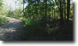 Tennessee Land 5 Acres 5.20ac private & secluded, no res