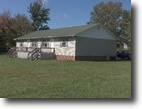 Tennessee Land 1 Acres 2 duplexes on 1ac, great business opportun