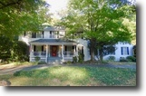 Virginia Land 1 Acres 4 BR/3.5 BA Brick Home- Fredericksburg VA