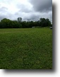 Wisconsin Land 9 Square Feet Prime land for sale in Stoddard Heights.