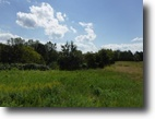 Tennessee Farm Land 6 Acres 5.50 ac joining usa corp on center hill