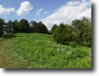 Tennessee Land 11 Acres 10.90 ac joining usa corp on center hill l