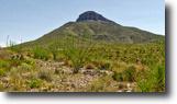 Remote High Desert 20 acres