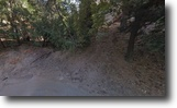 Residential Property In Crestline, CA