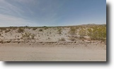 Buildable 4.75 Acre Land In Landers, Ca