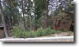 Arrowhead Villas Residential Land,CA