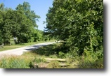 Timber Crossing 6.73 Acres in Missouri