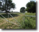 Oklahoma Hunting Land 160 Acres Supreme Hunting Land -Deer/Quail-RV HK UPS
