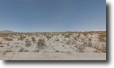 2.3 Acre Residential Land, Joshua Tree, CA