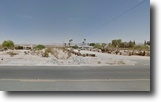 Georgia Land 1 Acres Large Residential Lot Twentynine Palms, Ca