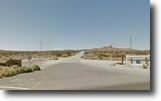 2.51 Acre Residential Lot Near Boron, Ca