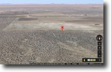 Two And A Half Acres Of Land In Palmdale,
