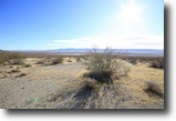 Georgia Land 3 Acres Large Residential Lot In Edwards, Ca