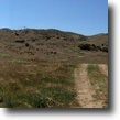 8 Acres Of Land In Acton, Ca