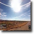 10.28 Acres Cattle Land In Texas