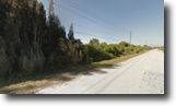 Palm Bay, Florida – Owner Finance Lot