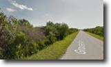 Residential Lot For Sale Port Charlotte,FL