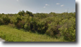 Vacant Land For Sale In Port Charlotte, FL