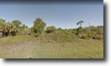 0.23 Acre Residential Lot In North Port,FL