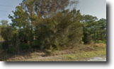 0.24 Acres For Sale In Palm Bay, Florida