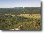 Tennessee Land 434 Acres Live & Online Auction - TN Mountain Land