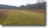 Upper Delaware River - 35 Acre Tract