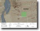 640 Acres of Prime Lake View Land