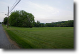 Beautiful 5+ Acre Residential Property