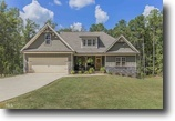 PRIVACY with this 5 acre 4BR/3.5BA home ne