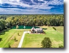 Remarkable Ranch on 5+ Acres