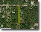 Florida Land 1 Acres Residential land in Naples, Florida
